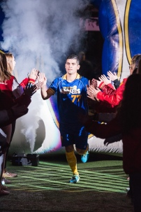sdsockers01112019-27