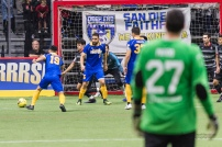 sdsockers01112019-270