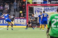 sdsockers01112019-271