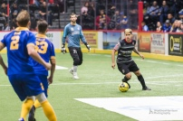 sdsockers01112019-272