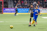 sdsockers01112019-273