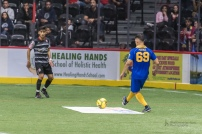 sdsockers01112019-274