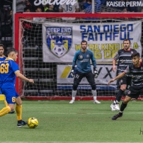 sdsockers01112019-275