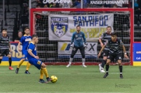 sdsockers01112019-276