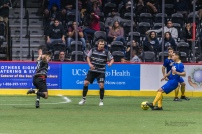 sdsockers01112019-277