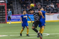 sdsockers01112019-278