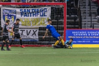 sdsockers01112019-279