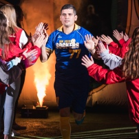 sdsockers01112019-28
