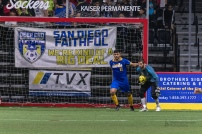 sdsockers01112019-280
