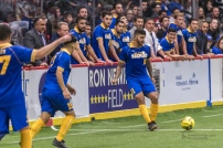 sdsockers01112019-281