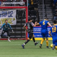 sdsockers01112019-282