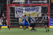 sdsockers01112019-283