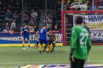 sdsockers01112019-284