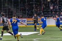 sdsockers01112019-285