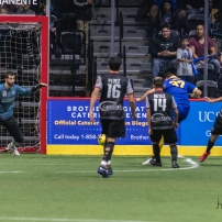 sdsockers01112019-286