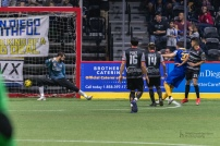 sdsockers01112019-287
