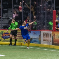 sdsockers01112019-288