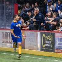 sdsockers01112019-289
