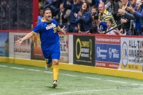 sdsockers01112019-290