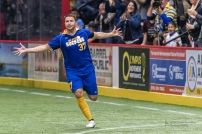 sdsockers01112019-291