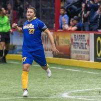 sdsockers01112019-292