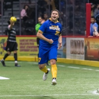 sdsockers01112019-293