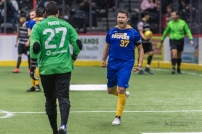 sdsockers01112019-294