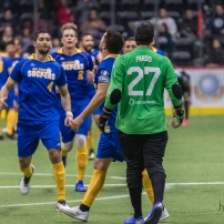 sdsockers01112019-295