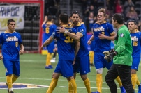 sdsockers01112019-296