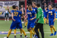 sdsockers01112019-297