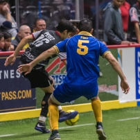 sdsockers01112019-298