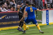 sdsockers01112019-299