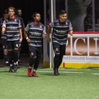sdsockers01112019-3