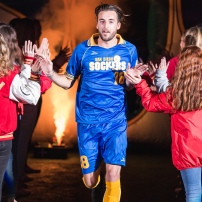 sdsockers01112019-30
