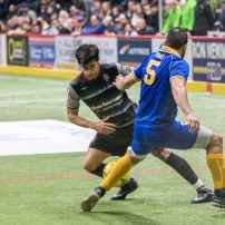 sdsockers01112019-300