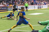 sdsockers01112019-301