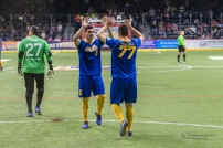 sdsockers01112019-304