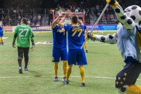 sdsockers01112019-305