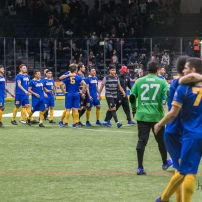 sdsockers01112019-306