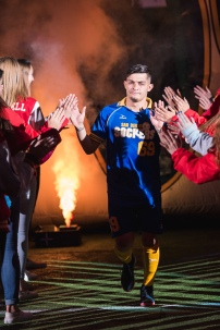 sdsockers01112019-31