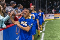 sdsockers01112019-312