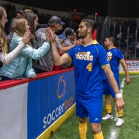 sdsockers01112019-315