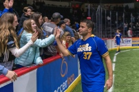 sdsockers01112019-316