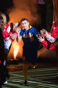 sdsockers01112019-36