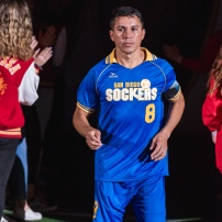 sdsockers01112019-37