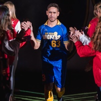 sdsockers01112019-38