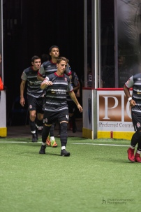 sdsockers01112019-4