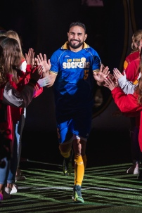 sdsockers01112019-40