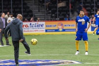 sdsockers01112019-44