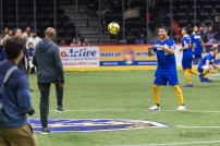 sdsockers01112019-45
